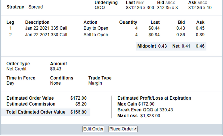 QQQ Call Spread Example.PNG