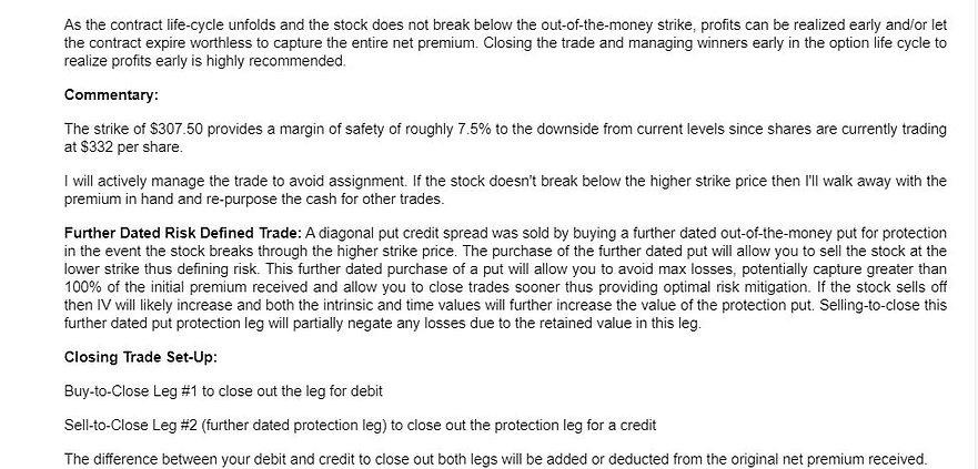 AAPL Trade Notification_2.JPG