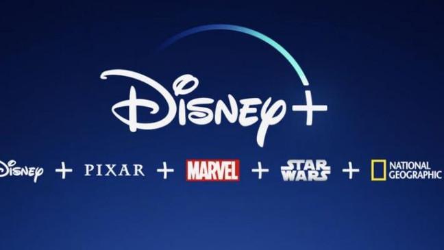 Disney's Streaming Growth Driver – ESPN/Disney+/Hulu