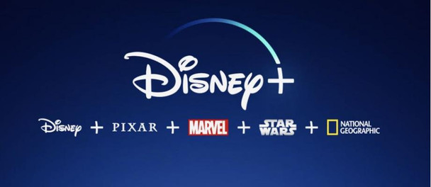 Disney Delivers 26.5M Disney+ Subscribers