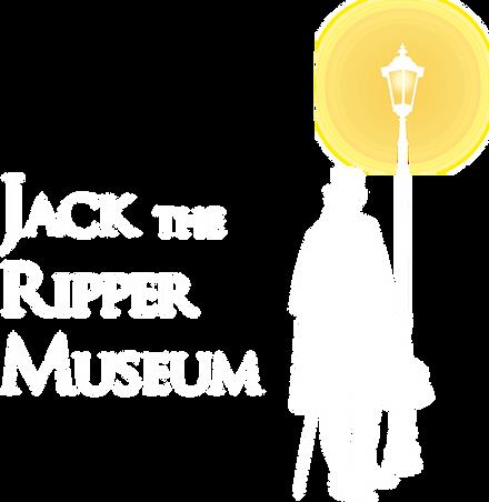 Jack-the-Ripper-Museum-logo-final2-glow-