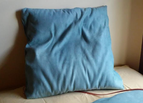 TheSoundWell Hug-Me Pillow