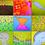 Thumbnail: עיצוב מיוחד ואישי שכולל טקסט