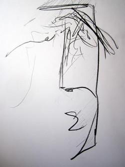 pencil4.jpg