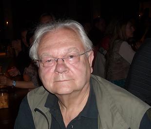 Olav Skille.png