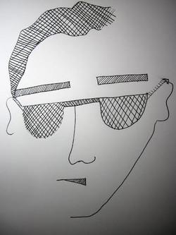 minimalist face1.jpg