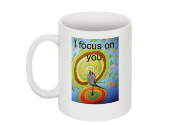 focus cup.png
