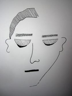 minimalist face.jpg