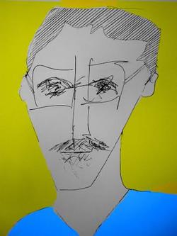 person6.jpg