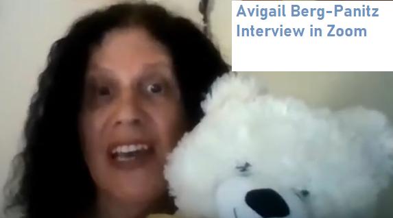 avigail interview.png