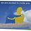Thumbnail: איגרות ברכה מעוצבות לפי הזמנה