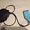 Thumbnail: vibrating focused device