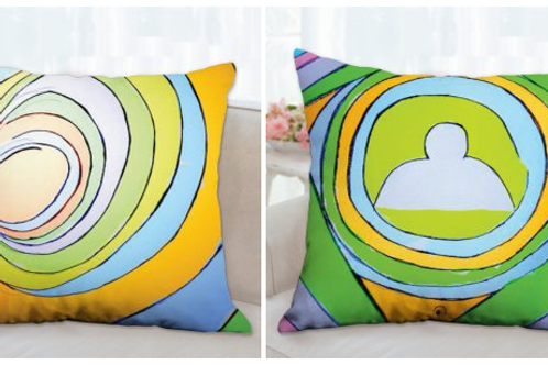 story telling pillow 5