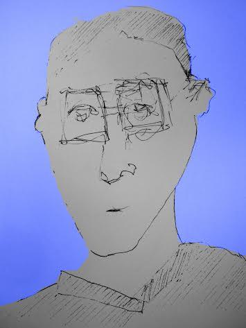 person9.jpg