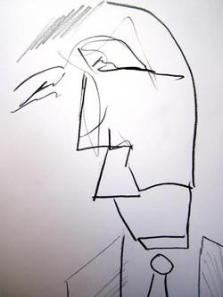 pencil3.jpg