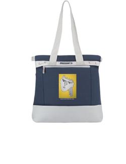 new balance bag#P41472142