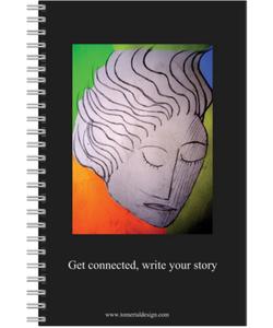 bagift notebook
