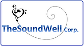 the sound well www.vibro-therapy.com