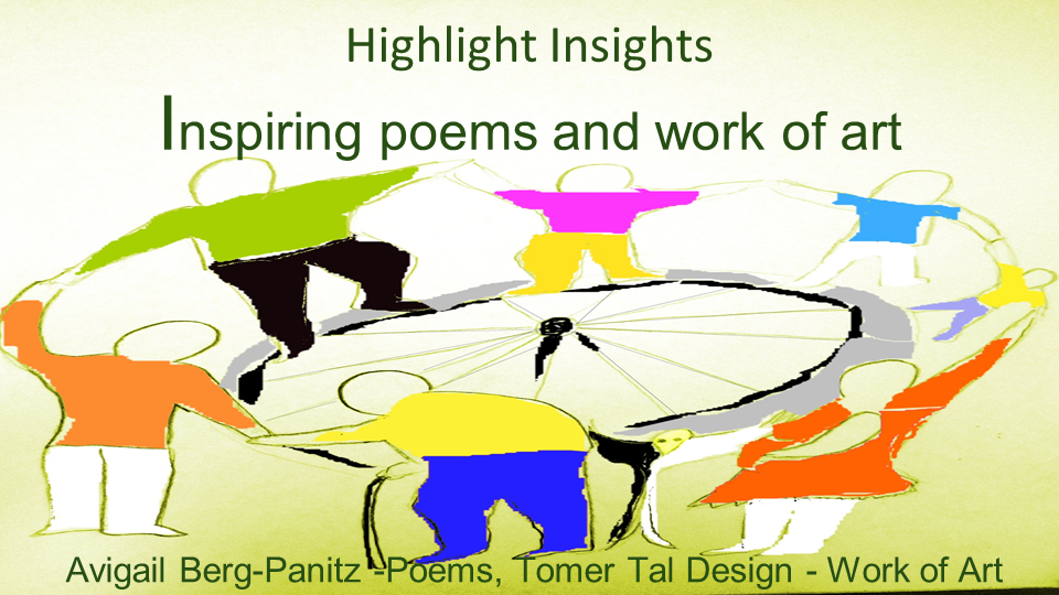 Inspiring Poems and Pictures