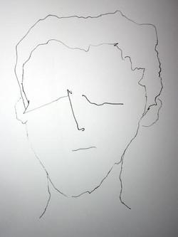 minimalist face2.jpg