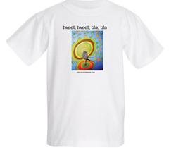 childrenshirt tweettweet.png