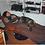 Thumbnail: Pets harmonic pillow