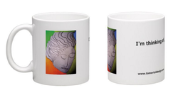 bagift cup.png