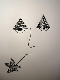 minimalist face7.jpg