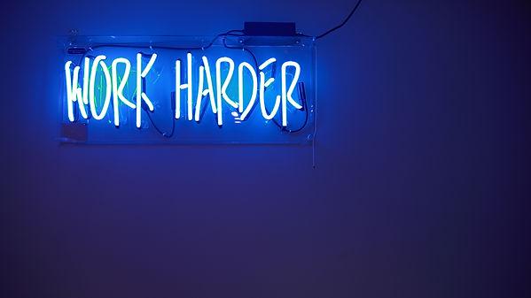 work harder.jpg
