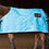 Thumbnail: Horsevib - vibroacoustic therapy blanket for horses