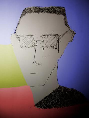 person2.jpg