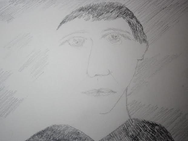 man8.jpg