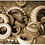 Thumbnail: עבודת אומנות של תומר טל מודפס בפוסטר