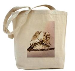 birdies bag