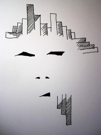 a face1.jpg