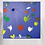 Thumbnail: ציפורים רוקדות