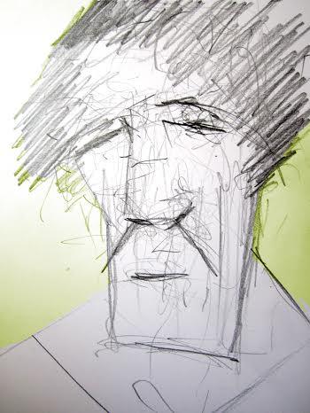 pencil5.jpg