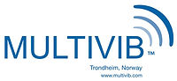 multilib logo.jpg