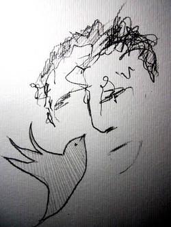 figure4and bird.jpg