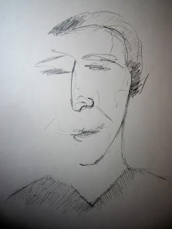man4.jpg