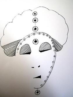 a face.jpg