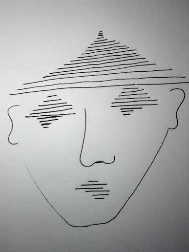 minimalist face3.jpg