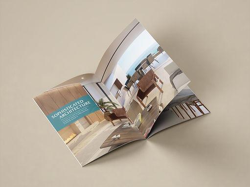 Q_brochure_3 copy.jpg