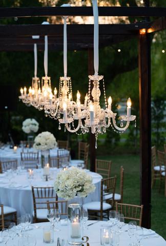 N and J wedding reception.JPG