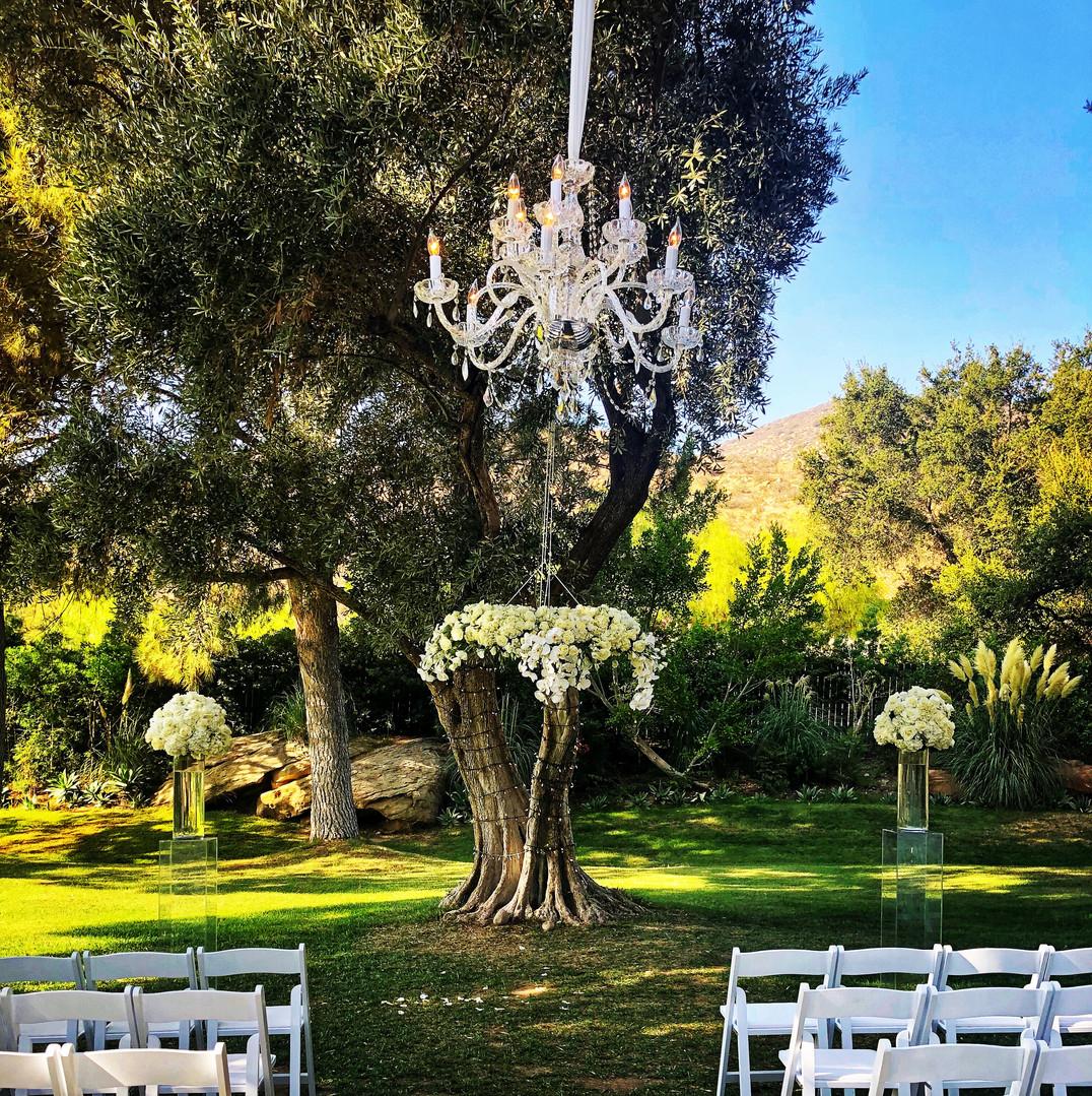 hanging chandelier.JPG