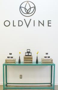 Oldvine, Oldvine Florals, I... LA, B... LA
