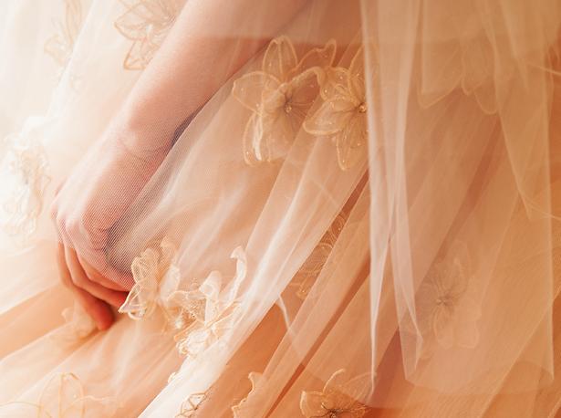 Wedding photography by Diane Diederich