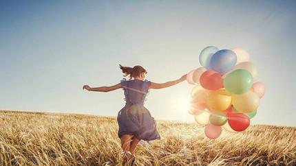 E se você tivesse que fazer uma única coisa para ser feliz? A ciência te diz o que é!