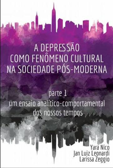 livro_depressão.jpg