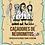 Thumbnail: Livro Caçadores de Neuromitos KIDS - LivroInfantil ilustrado